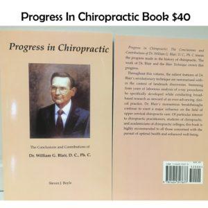 progress-in-chiro-book